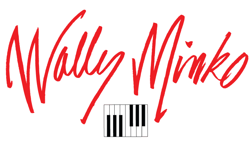 Wally Minko Music